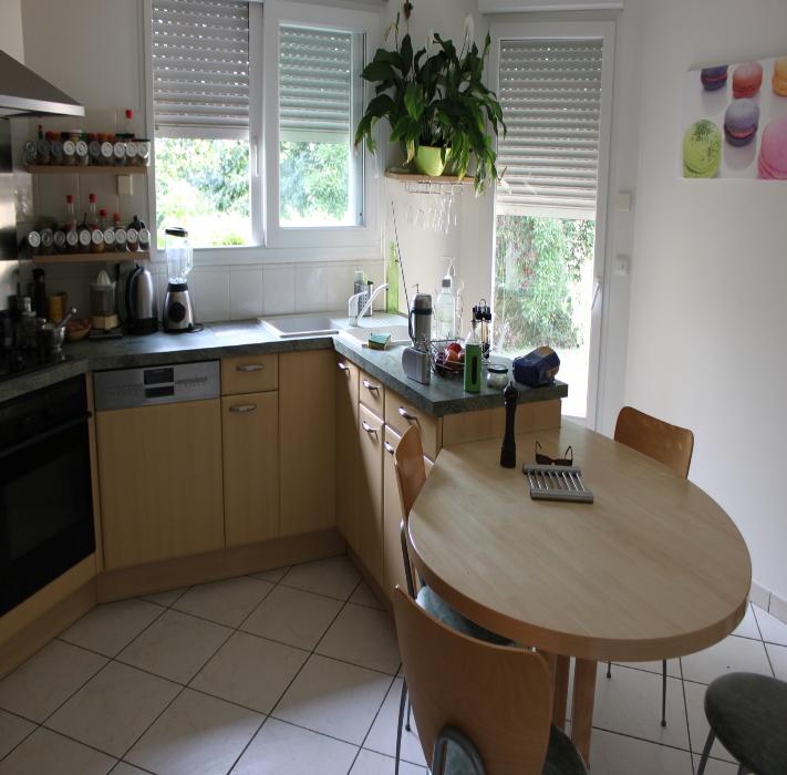 cours de cuisine arras amazing cours de cuisine with cours de cuisine arras awesome cours de. Black Bedroom Furniture Sets. Home Design Ideas